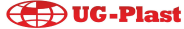 UG-Plast